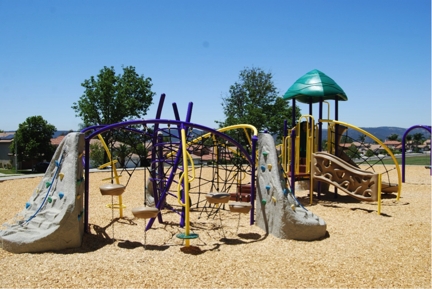 Valley Vista Park