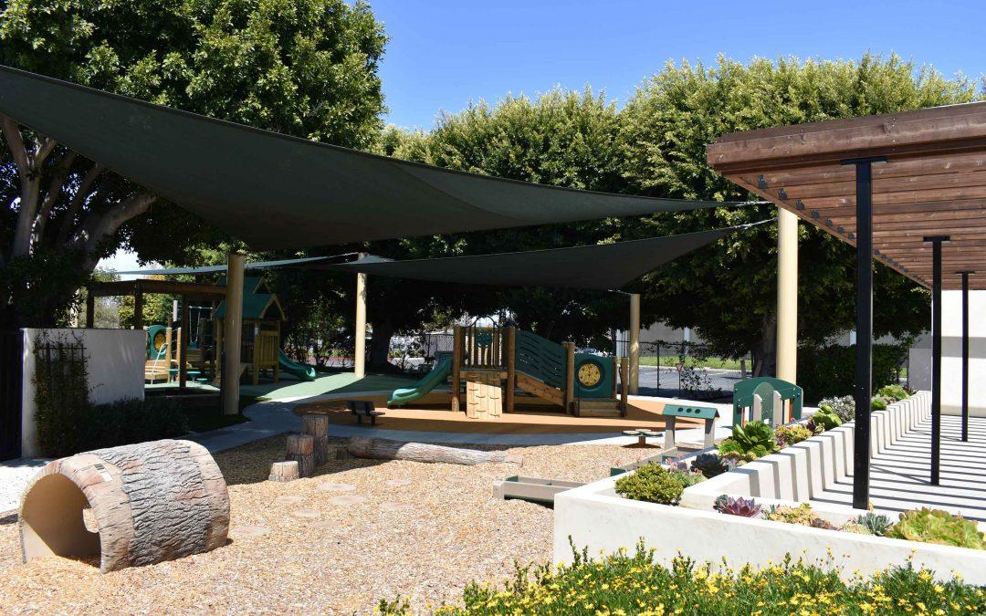 GAOWA Montessori School